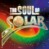 The Soul of Solar de Various Artists