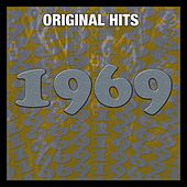 Original Hits: 1969 de Various Artists