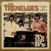 A's & B's 1966 - 1974 de The Tremeloes