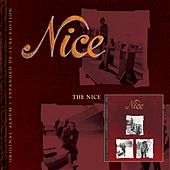 Nice (Expanded Edition) by The Nice