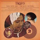 Melody Life: Trojan Sisters de Various Artists
