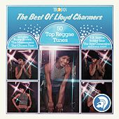 The Best of Lloyd Charmers by Various Artists