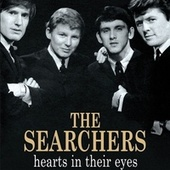 Hearts In Their Eyes de The Searchers