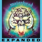 Overkill (Expanded Bonus Track Edition) de Motörhead