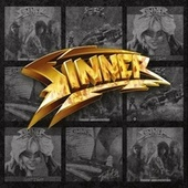 No Place in Heaven: The Very Best of the Noise Years 1984-1987 by Sinner