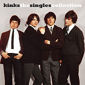 The Singles Collection by The Kinks