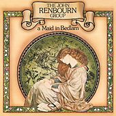 A Maid in Bedlam by John Renbourn
