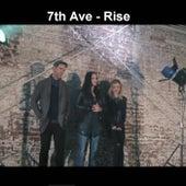 Rise von 7th Ave