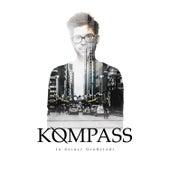 In deiner Großstadt de Kompass