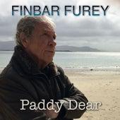Paddy Dear by Finbar Furey