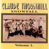 Snowfall - Vol. 1 by Claude Thornhill