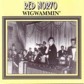 Wigwammin' by Red Norvo