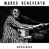 Woodstock Sessions by Marco Benevento