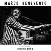 Woodstock Sessions de Marco Benevento
