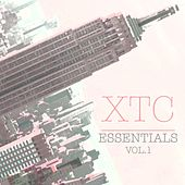 XTC Essentials, Vol. 1 - Pure Tech House by Various Artists