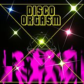 Disco Orgasm by Various Artists