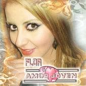 Tu Mirar von Flor