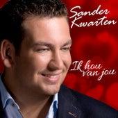 Ik Hou Van Jou von Sander Kwarten