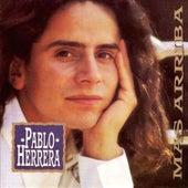 Más Arriba de Pablo Herrera