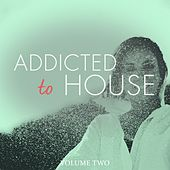 Addicted To House, Vol. 2 (Amazing Selection Of Modern House Tunes) by Various Artists