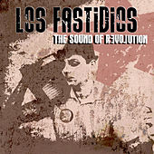 The Sound Of Revolution de Los Fastidios