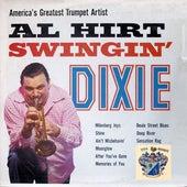 Swingin' Dixie Vol. 4 by Al Hirt