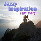 Jazzy Inspiration For 2017 de Various Artists
