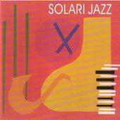 Solari Jazz von AC