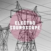 Electro Soundscape by David Hollandsworth