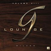 G Lounge, Vol. 13 von Various Artists