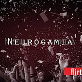 Neurogamia by Flirt