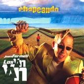 Chapeando (Remasterizado) de Los Van Van