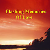 Flashing Memories Of Love de Various Artists