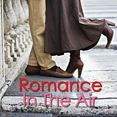 Romance In The Air by Various Artists