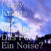 Was Ist Das Für Ein Noise? by Crazy Krauts