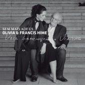 Sem Mais Adeus by Francis Hime