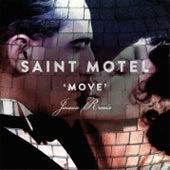 Move (Jenaux Remix) by Saint Motel