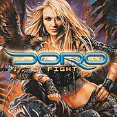 Fight by Doro