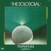 The Solosolal by Martial Solal