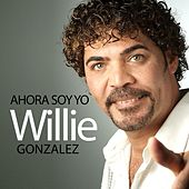 Ahora Soy Yo by Various Artists