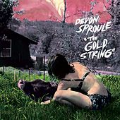 The Gold String by Devon Sproule