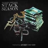 Stack Season by Payroll Giovanni