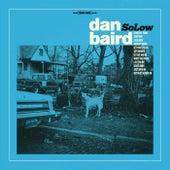 SoLow by Dan Baird