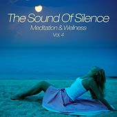 The Sound Of Silence (Meditation & Wellness), Vol. 4 de Various Artists