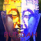 Buddah Vol.3 (The Best in Pure Chill Out, Lounge, Ambient) by Various Artists