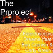 Kaleidoscopic Dreams (feat. Ben Cornish & Carly Green) by PR Project
