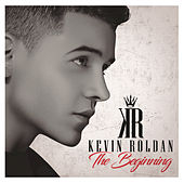 The Beginning de Kevin Roldan