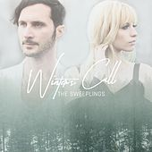 Winter's Call by The Sweeplings
