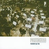 PNYC by Portishead