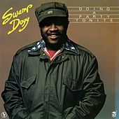 Doing a Party Tonite de Swamp Dogg